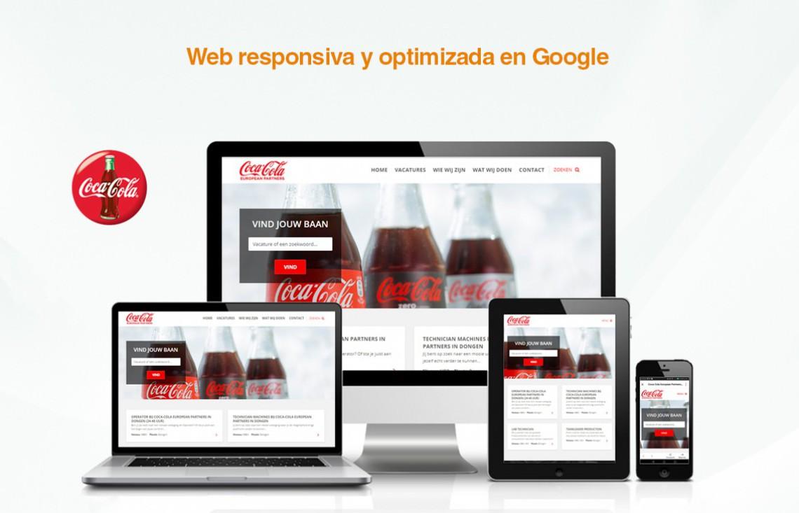 Coca Colaaaa